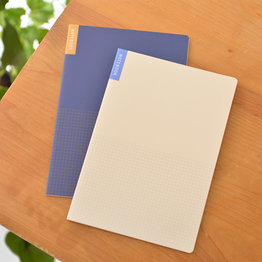 Hobonichi Hobonichi Memo Pad Set for Cousin