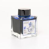 Sailor Sailor Manyo Nadeshiko 50ml Bottled Ink