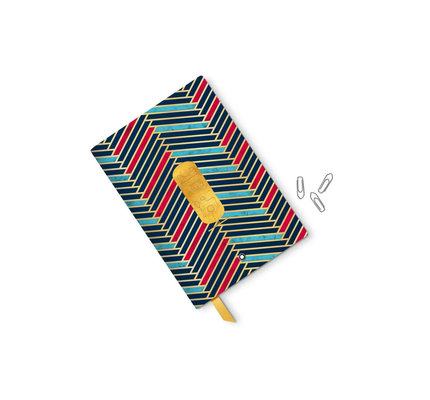 Montblanc Montblanc #146 Notebook Special Edition Heritage Egyptomania Scarab