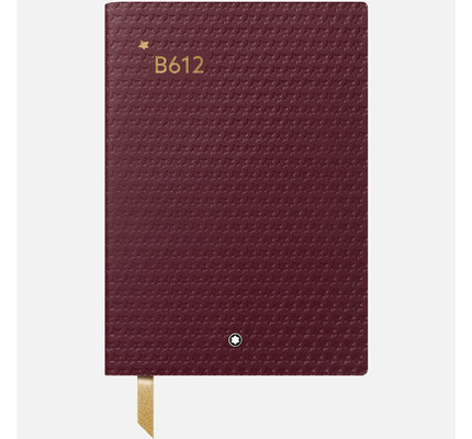 Montblanc Montblanc #146 Notebook Petit Prince and Planet Lined