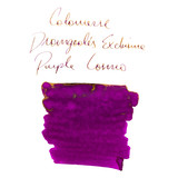 Colorverse Colorverse Dromgoole's Exclusive Purple Cosmo Bottled Ink - 30ml