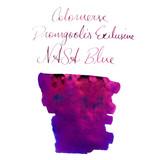 Colorverse Colorverse Dromgoole's Exclusive NASA Blue Bottled Ink - 30ml