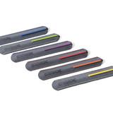Pinifarina GrafeeX Purple Pencil
