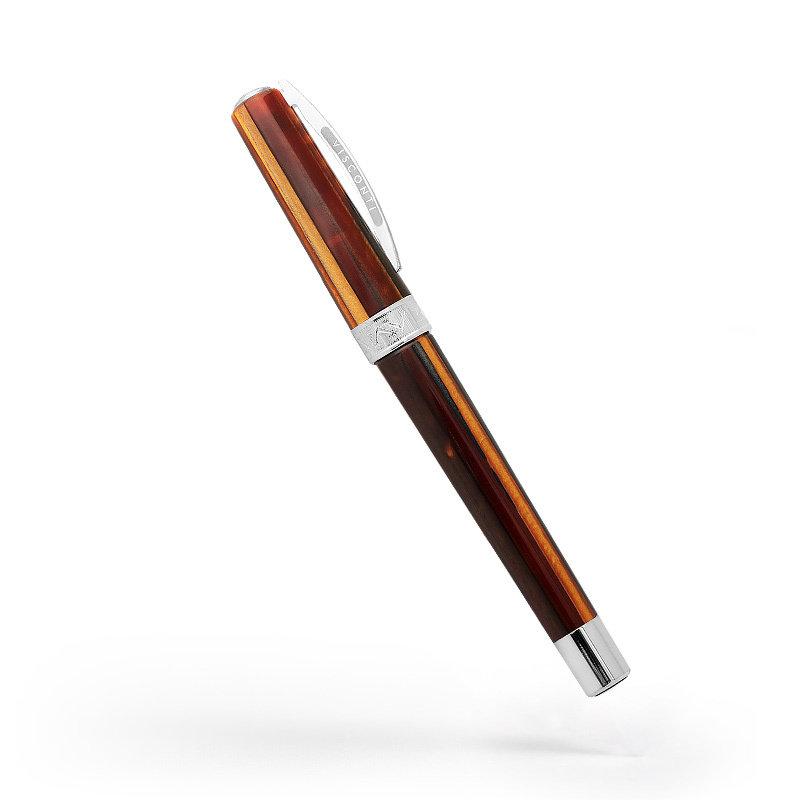 Visconti Visconti Voyager 2020  Alpha Centauri Fountain Pen