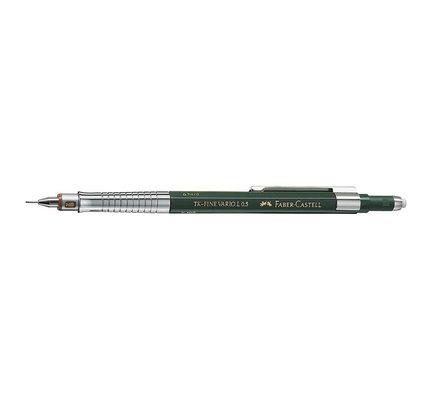 Faber-Castell Faber-Castell TK Vario Pencil