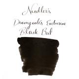 Noodler's Dromgoole's Exclusive Noodler's Tx Black Bat - 3oz Bottled Ink