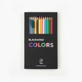 Blackwing Blackwing Colors 2020
