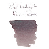 Pilot Pilot Iroshizuku Kiri-Same Scotch Mist - 50ml Bottled Ink