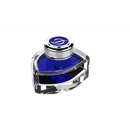 S. T. Dupont S.T. Dupont 70ml Bottled Ink Royal Blue
