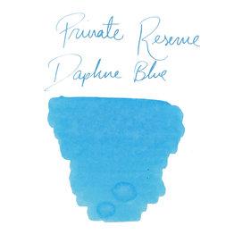 Private Reserve Private Reserve Daphne Blue Bottled Ink - 60ml