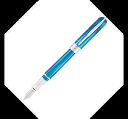 Pineider Pineider Avatar UR Fountain Pen