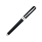 Pineider Pineider Avatar UR Fountain Pen