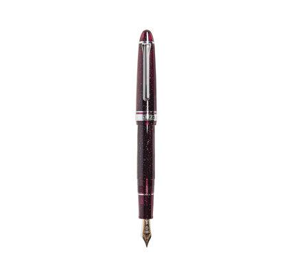 Sailor Sailor 1911S Standard North American Exclusive Pen of Year 2021 Fountain Pen