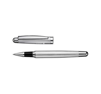 Otto Hutt Otto Hutt Design 02 Pinstripe Rollerball Pen