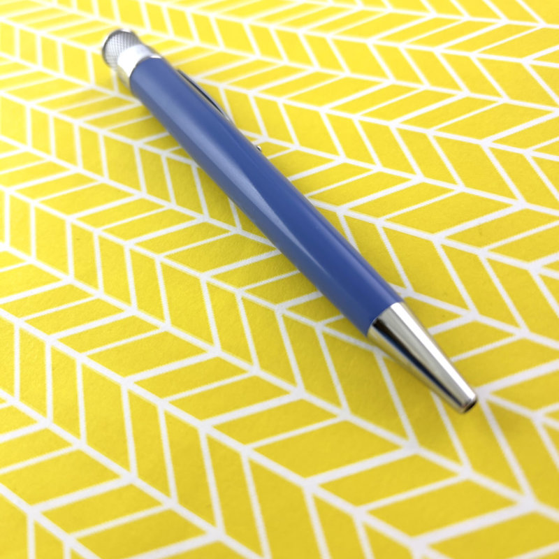 Retro 51 Collection Retro 51 Collection Retro 51 Prototype River Rollerball