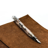 Conklin Conklin Special Edition All American Demo Eyedropper Fountain Pen