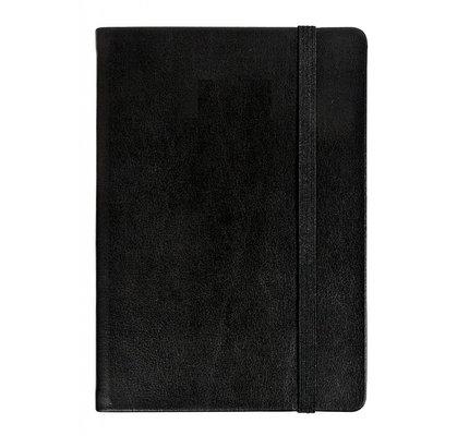 "Rhodia Rhodia 2021 Weekly Planner (4"" x 6"") Black"