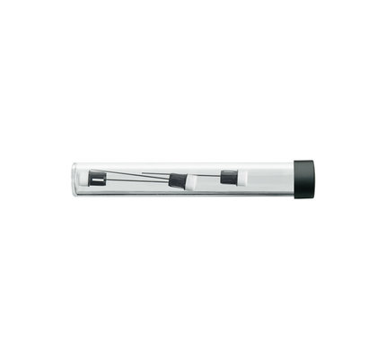 Lamy Lamy Safari Eraser with Needle Refill