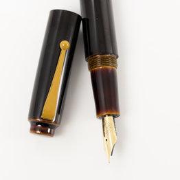 Ap Limited AP Limited Tame Yuri Yellow Fountain Pen