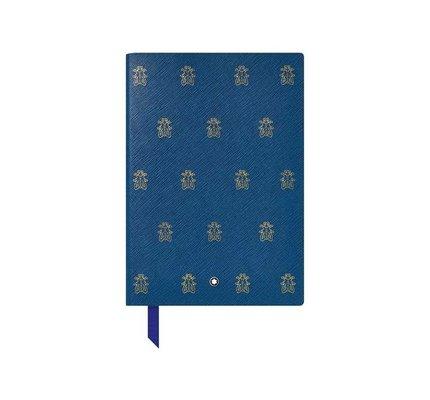 Montblanc Montblanc Patron of the Art Homage to Napoleon Bonaparte #146 Notebook
