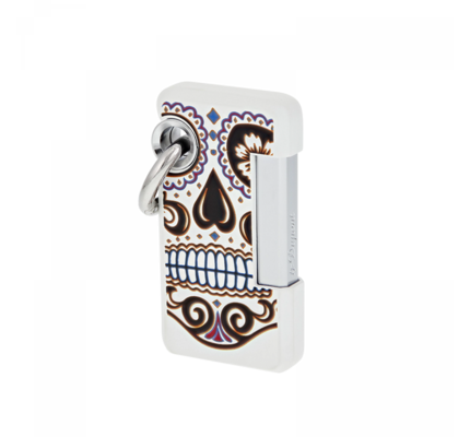 S. T. Dupont S.T. Dupont Hooked Lighter Mexic-O
