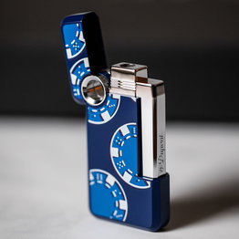 S. T. Dupont S.T. Dupont Hooked Lighter Casin-O
