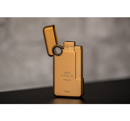 S. T. Dupont S.T. Dupont Hooked Lighter Ling-O