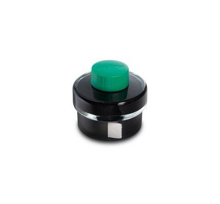 Lamy Lamy Green - 50ml Bottled Ink