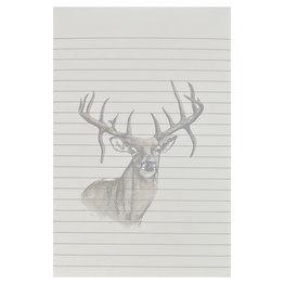 The Southern Sportsman The Southern Sportsman Phantom Notepad Whitetail Deer