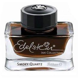 Pelikan Pelikan Edelstein Ink Of The Year 2017 Smoky Quartz - 50ml Bottled Ink