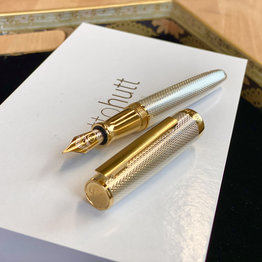 Otto Hutt Otto Hutt Limited Edition North American Exclusive D07 Fountain Pen