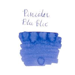Pineider Pineider Bottled Ink - 75 ml Blue