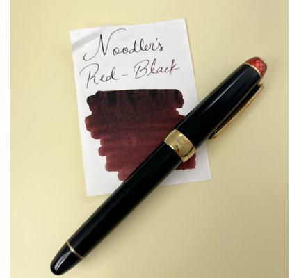 Pre-Owned Michele Perchin Executive Fountain Pen