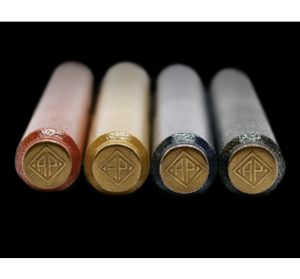 Ap Limited AP Limited Edition Colors of the Cosmo Aldebaran Fountain Pen