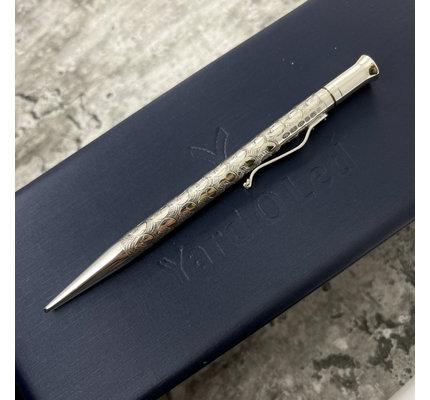 Yard-O-Led Yard-O-Lead Perfecta Victorian Pencil