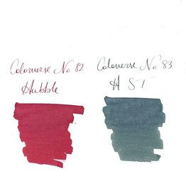 Colorverse Colorverse Season 7 Eye on the Sky Bottled Ink #82/83 Hubble & HST - 65ml + 15ml
