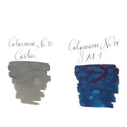 Colorverse Colorverse Season 7 Eye on the Sky Bottled Ink #84/85 SM1 & Costar - 65ml + 15ml