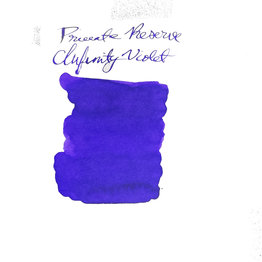 Private Reserve Private Reserve Infinity Bottled Ink Violet - 60ml