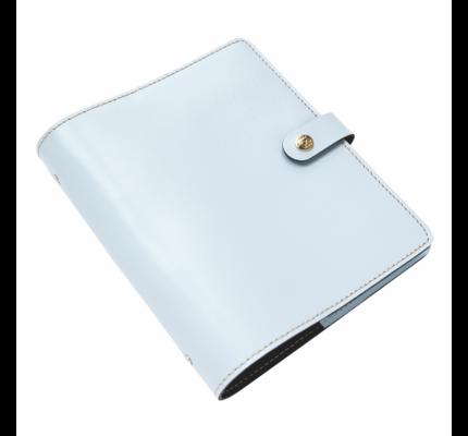 Filofax Filofax Limited Edition 2022 Centennial A5 Original Sky Blue Planner