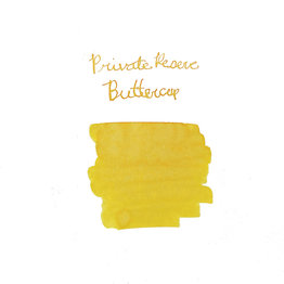 Private Reserve Private Reserve Buttercup Ink Cartridges
