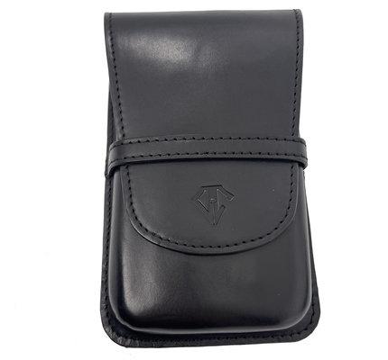 Dee Charles Dee Charles Midnight Black 5-Pen Box