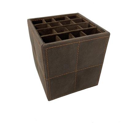 Dee Charles Dee Charles Rawhide 4x4 Cube