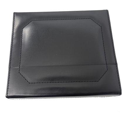 Dee Charles Dee Charles Midnight Black 10-Pen Box