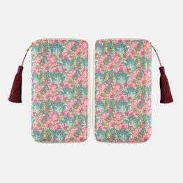 Hobonichi Hobonichi Weeks Cover Liberty Fabrics: Clementina