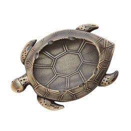 Esterbrook Esterbrook Patience Tortoise Pen Holder