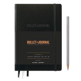 Leuchtturm1917 Leuchtturm1917 Edition 2 Bullet Journal Dotted Notebook