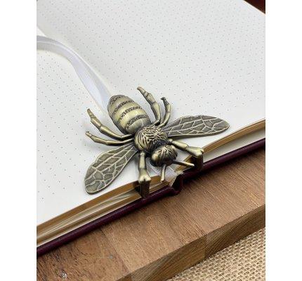 Esterbrook Esterbrook Bee Bookholder
