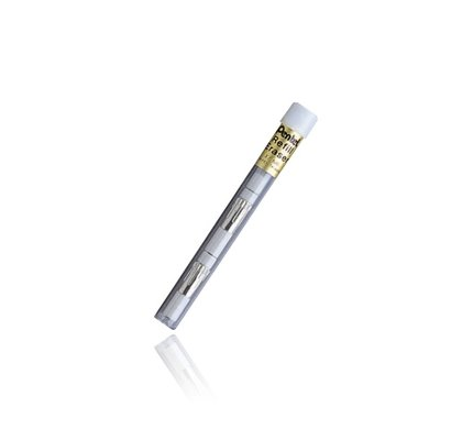 Pentel Eraser