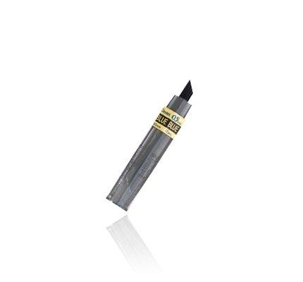 Pentel Lead .5mm Blue