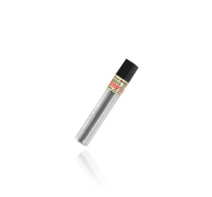 Pentel Lead Hi-Polymer .5mm H